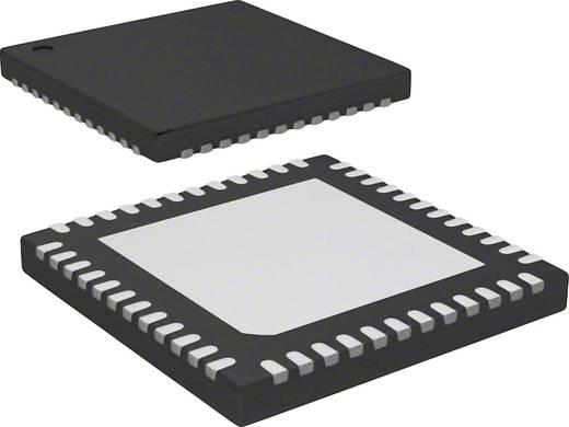Embedded-Mikrocontroller STM8L152C8U6 UFQFPN-48 (7x7) STMicroelectronics 8-Bit 16 MHz Anzahl I/O 41
