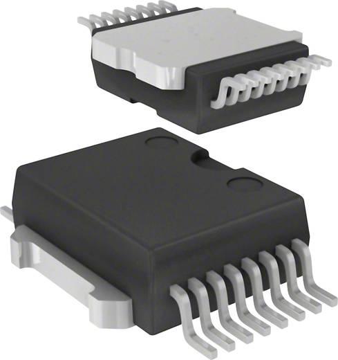 PMIC - Leistungsverteilungsschalter, Lasttreiber STMicroelectronics VND5E006ASPTR-E High-Side PowerBSOP-16