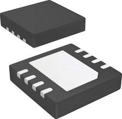 PMIC - Régulateur de tension - Régulateur de commutation CC CC STMicroelectronics ST1S40IPUR Abaisseur de tension VFQFPN