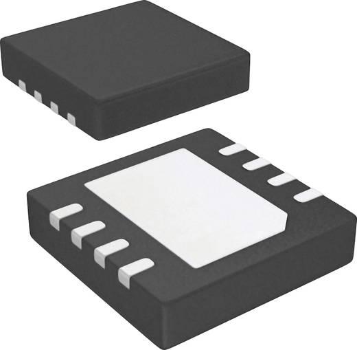 PMIC - LED-Treiber STMicroelectronics LED2001PUR DC/DC-Regler VFQFPN-8 Oberflächenmontage