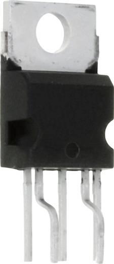 PMIC - AC/DC-Wandler, Offline-Schalter STMicroelectronics VIPER50A-22-E Flyback Frequenzsteuerung, Soft-Start, Sync PENT