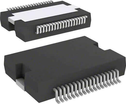 PMIC - Leistungsverteilungsschalter, Lasttreiber STMicroelectronics VN808TR-E High-Side BSSOP-36