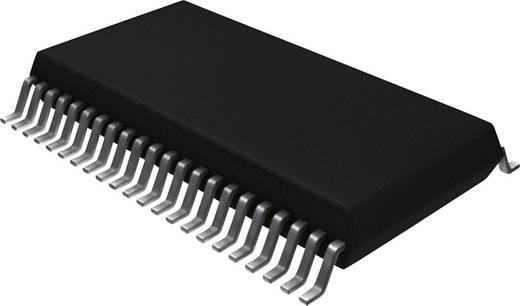 Uhr-/Zeitnahme-IC - Echtzeituhr STMicroelectronics M48T37V-10MH1F Uhr/Kalender SOH-44