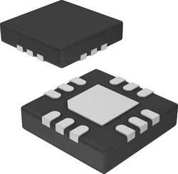 PMIC - Contrôleur d'alimentation, moniteur Linear Technology LTC2945IUD-1#PBF QFN-12 (3x3) 800 µA 1 pc(s)