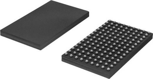Datenerfassungs-IC - Analog-Front-End (AFE) Texas Instruments AFE5808ZCF 12 Bit, 14 Bit NFBGA-135