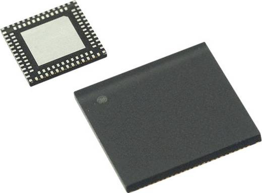 Schnittstellen-IC - USB-Host-Kontroller Texas Instruments TUSB7340RKMT USB, PCIe WQFN-100 (9x9)