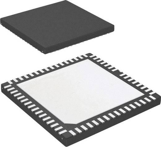 Schnittstellen-IC - Deserialisierer Texas Instruments DS92LV2412SQE/NOPB Channel Link II (LVCMOS) WQFN-60
