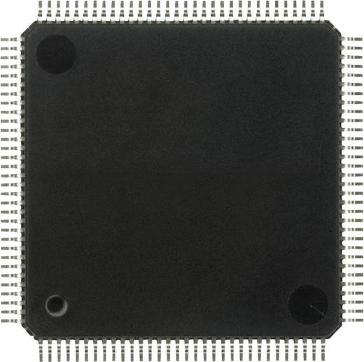 Schnittstellen-IC - Video-Decoder Texas Instruments TVP5160PNP LCD-TV/Monitor HTQFP-128