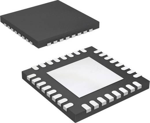 Schnittstellen-IC - E-A-Erweiterungen Texas Instruments TCA6424ARGJR POR I²C, SMBus 400 kHz UQFN-32 Freiliegendes Pad