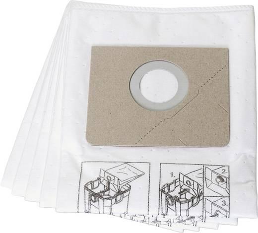 Filtersack 5er Set Fein 31345062010