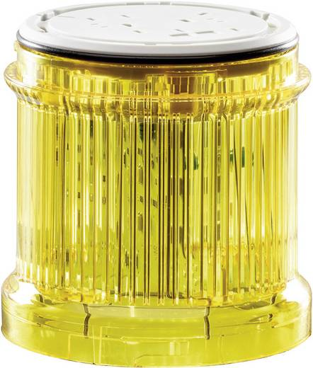 Signalsäulenelement LED Eaton SL7-BL120-Y Gelb Gelb Blinklicht 120 V