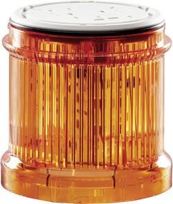 Elément de colonne de signalisation LED Eaton 171274 24 V flash IP66 1 pc(s)