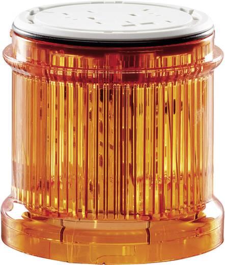 Signalsäulenelement LED Eaton SL7-L120-A Orange Orange Dauerlicht 120 V