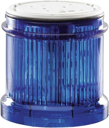 Signalsäulenelement LED Eaton SL7-BL230-B Blau Blau Blinklicht 230 V