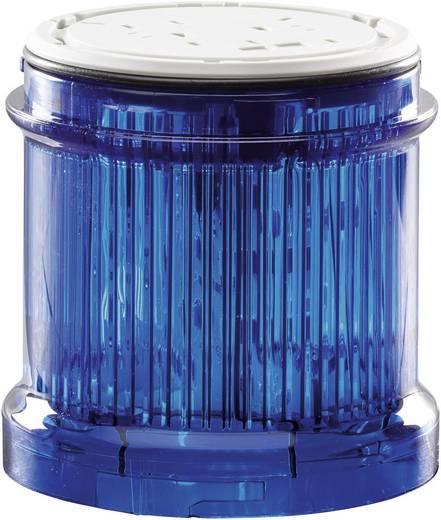 Signalsäulenelement LED Eaton SL7-L24-B-HP Blau Blau Dauerlicht 24 V