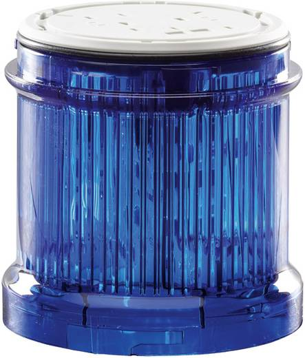 Signalsäulenelement LED Eaton SL7-FL24-B-HPM Blau Blau Blitzlicht 24 V