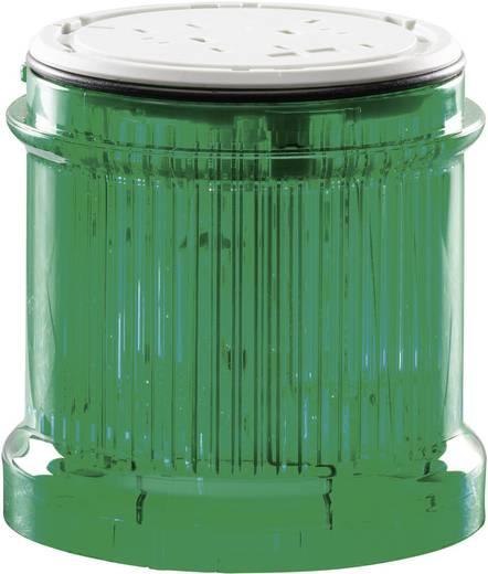 Signalsäulenelement LED Eaton SL7-BL24-G Grün Grün Blinklicht 24 V