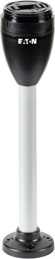 Signalgeber Aluminiumrohr Eaton SL7-CB-250 Passend für Serie (Signaltechnik) Signalelement Serie SL7