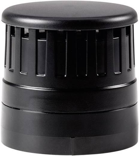Signalsirene Eaton SL7-AP24 Dauerton, Pulston 24 V 100 dB