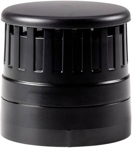 Signalsirene Eaton SL7-AP24-E Dauerton 24 V 100 dB