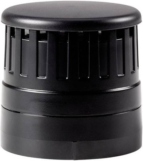 Signalsirene Eaton SL7-AP230-E Dauerton 230 V 100 dB