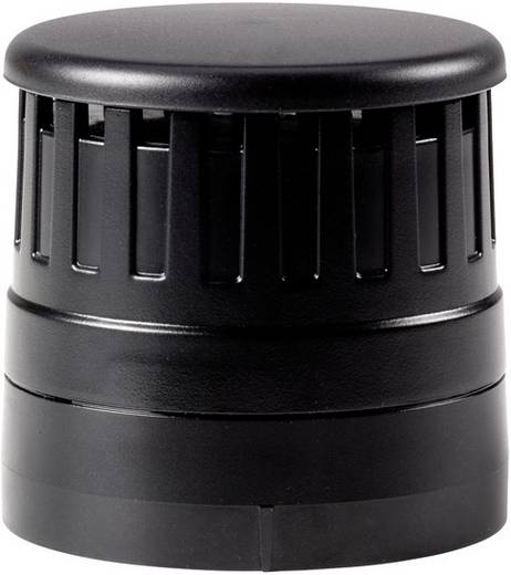 Signalsirene Eaton SL7-AP24-M Dauerton 24 V 100 dB