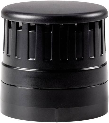 Signalsirene Eaton SL7-AP230-M Dauerton 230 V 100 dB