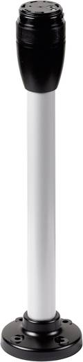Signalgeber Aluminiumrohr Eaton SL4-PIB-400 Passend für Serie (Signaltechnik) Signalelement Serie SL4