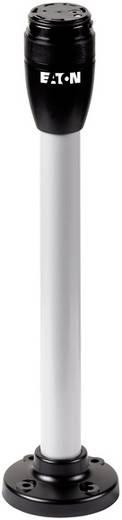Eaton SL4-PIB-250 Signalgeber Aluminiumrohr Passend für Serie (Signaltechnik) Signalelement Serie SL4