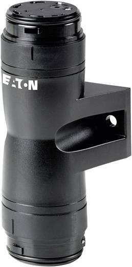 Signalgeber Anschlusselement Eaton SL4-PIB-D Passend für Serie (Signaltechnik) Signalelement Serie SL4