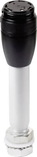 Signalgeber Aluminiumrohr Eaton SL4-PIB-T-100 Passend für Serie (Signaltechnik) Signalelement Serie SL4