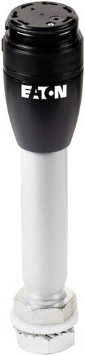 Eaton SL4-PIB-T-100 Signalgeber Aluminiumrohr Passend für Serie (Signaltechnik) Signalelement Serie SL4