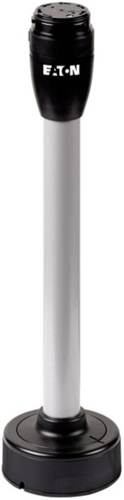 Kit de montage pour colonnes de signalisation Eaton SL4-FMS-250 171309 1 pc(s)