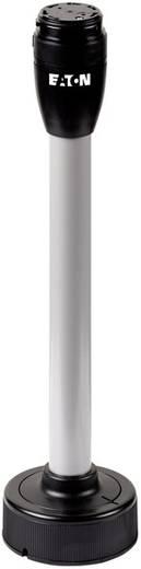 Signalgeber Montage-Kit Eaton SL4-FMS-250 Passend für Serie (Signaltechnik) Signalelement Serie SL4