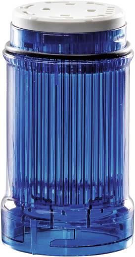 Signalsäulenelement LED Eaton SL4-FL24-B-M Blau Blau Blitzlicht 24 V