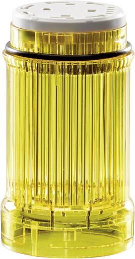 Signalsäulenelement LED Eaton SL4-FL24-Y-M Gelb Gelb Blitzlicht 24 V