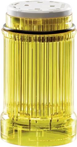 Součást signalizačního sloupku LED Eaton SL4-L24-Y, žlutá, žluté světlo, trvalé světlo, 24 V