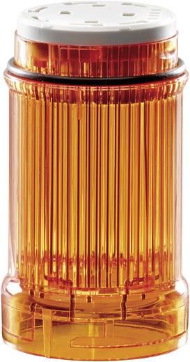 Signalsäulenelement LED Eaton SL4-FL24-A-M Orange Orange Blitzlicht 24 V