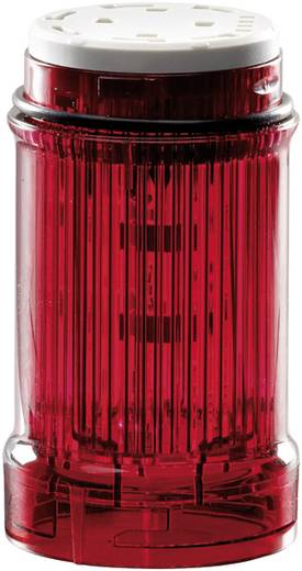 Signalsäulenelement LED Eaton SL4-L120-R Rot Rot Dauerlicht 120 V