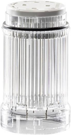 Signalsäulenelement LED Eaton SL4-L120-W Weiß Weiß Dauerlicht 120 V