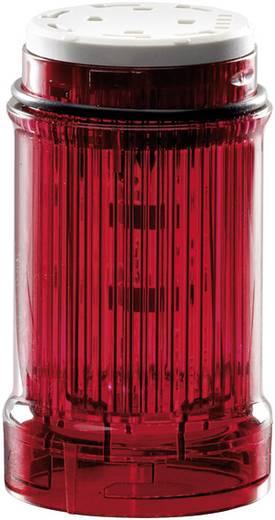 Signalsäulenelement LED Eaton SL4-BL24-R Rot Rot Blinklicht 24 V