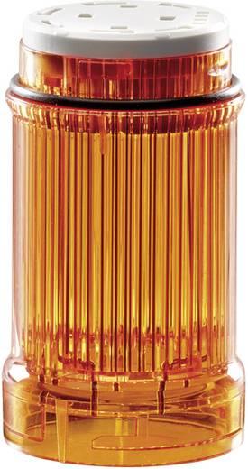 Signalsäulenelement LED Eaton SL4-BL24-A Orange Orange Blinklicht 24 V