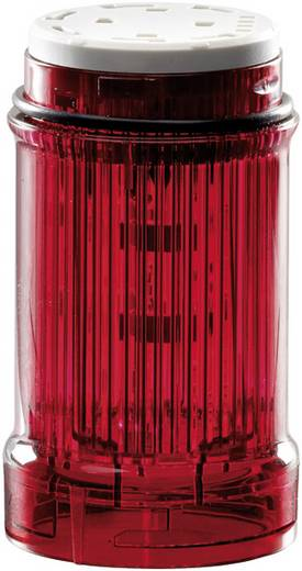 Signalsäulenelement LED Eaton SL4-BL120-R Rot Rot Blinklicht 120 V