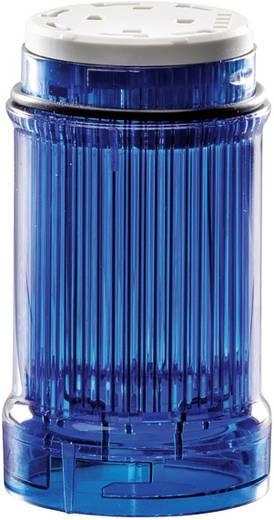 Signalsäulenelement LED Eaton SL4-BL230-B Blau Blau Blinklicht 230 V