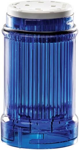 Signalsäulenelement LED Eaton SL4-FL24-B Blau Blau Blitzlicht 24 V