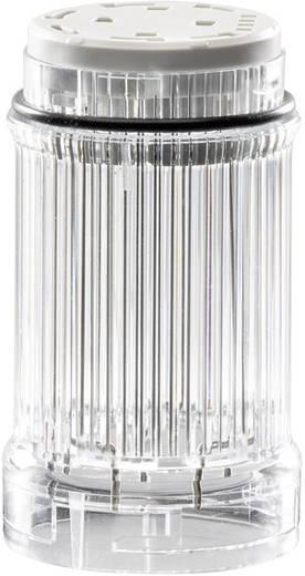 Signalsäulenelement LED Eaton SL4-FL24-W Weiß Weiß Blitzlicht 24 V