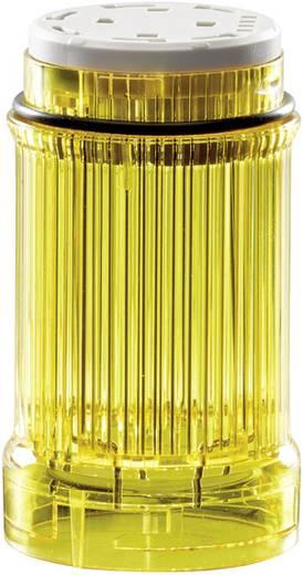 Signalsäulenelement LED Eaton SL4-FL24-Y Gelb Gelb Blitzlicht 24 V