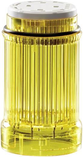 Signalsäulenelement LED Eaton SL4-FL120-Y Gelb Gelb Blitzlicht 120 V