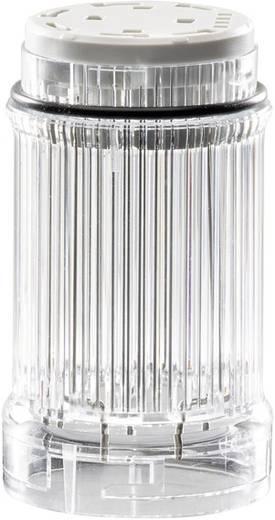 Signalsäulenelement LED Eaton SL4-FL230-W Weiß Weiß Blitzlicht 230 V