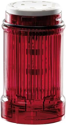 Signalsäulenelement LED Eaton SL4-FL24-R-M Rot Rot Blitzlicht 24 V